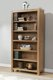 6ft Bookcase 110568839642846