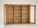 Hereford Oak Large Dresser Top