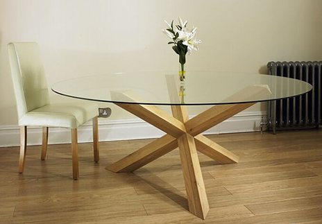 Oak Furniture Solutions Part 45